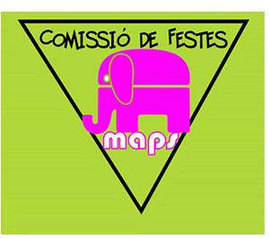 Logo_maps